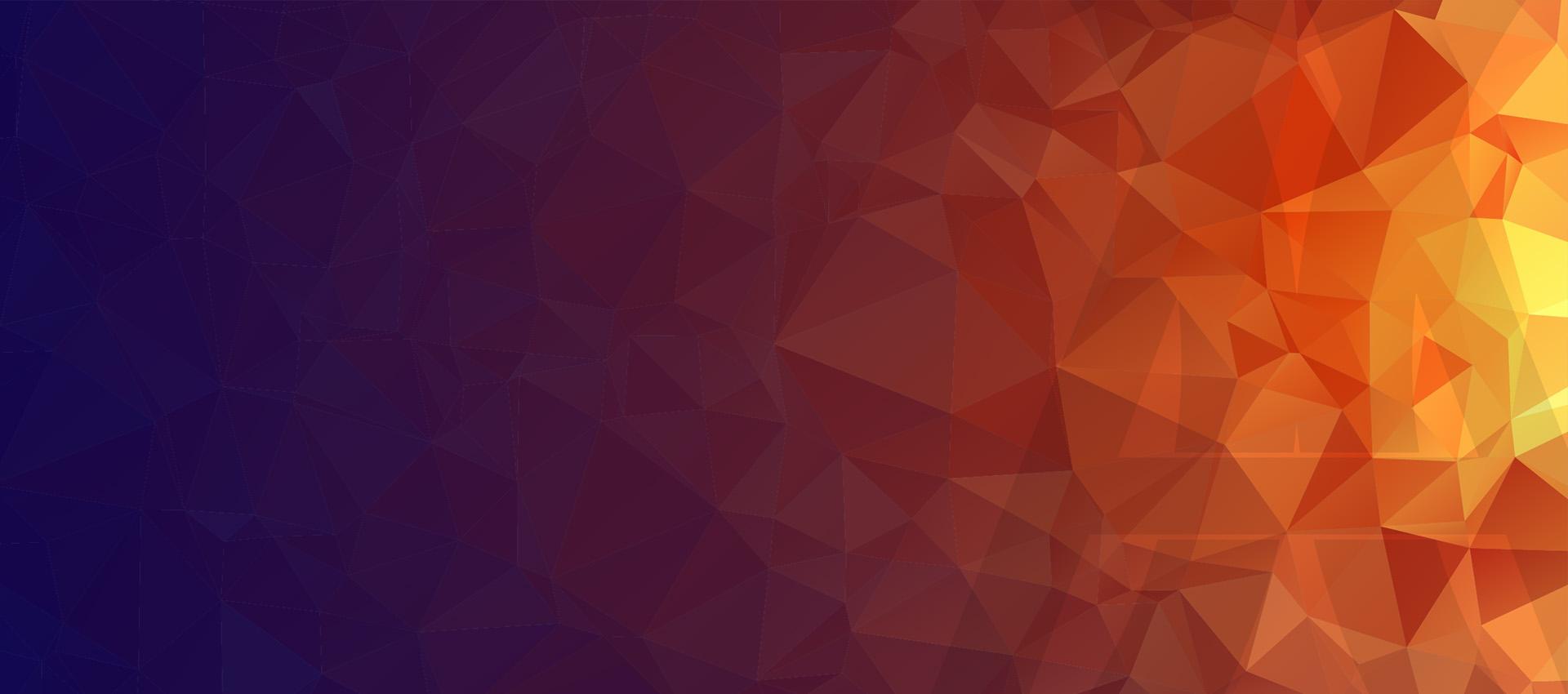 XXV-та национална конференция на БНДСЕХА